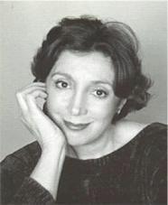 Una foto di Bonnie Steiger