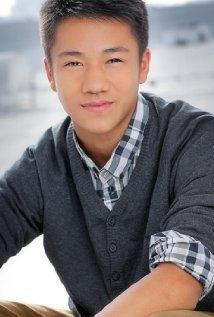 Una foto di Brandon Soo Hoo
