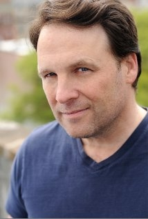 Una foto di Brian Hotaling