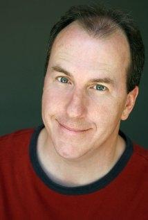 Una foto di Brian Mulvey