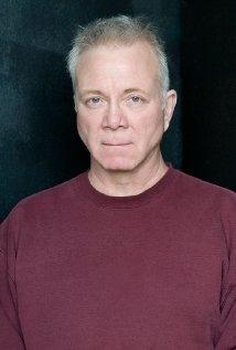 Una foto di Bruce Gooch