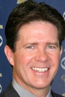 Una foto di Butch McCain