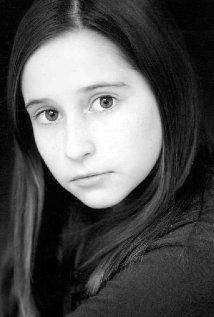 Una foto di Cady Dyck