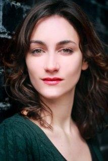 Una foto di Cara Horgan