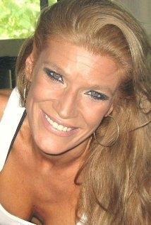 Una foto di Carrie Janisse
