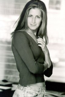 Una foto di Catherine Elizabeth Buell