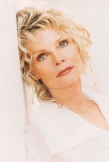 Una foto di Cathy Lee Crosby