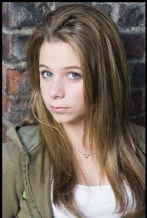 Una foto di Celine Marget