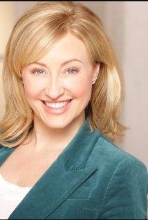 Una foto di Chantal Craig