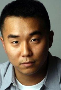 Una foto di Charles Jang