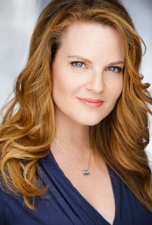 Una foto di Cheryl Arutt