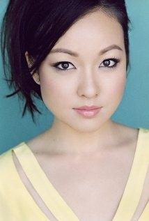 Una foto di Chihye Chung