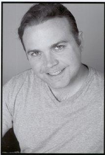 Una foto di Chris Cullen