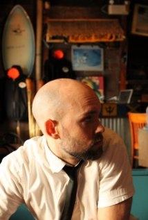 Una foto di Chris Fassbender