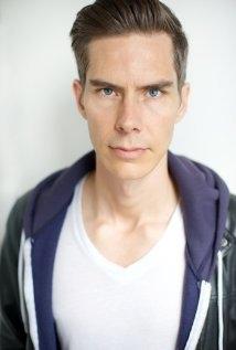 Una foto di Christian Sloan