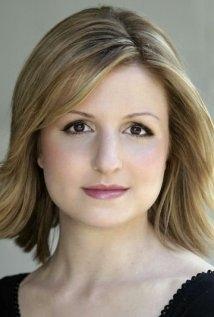 Una foto di Christina Gianaris