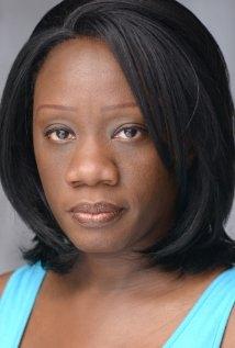 Una foto di Christina Ogunade