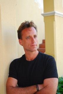 Una foto di Christopher Herrod