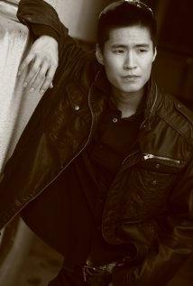 Una foto di Christopher Naoki Lee