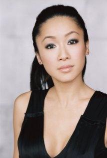 Una foto di Cindy Chiu
