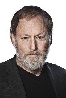 Una foto di Claes Ljungmark