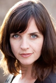 Una foto di Claire Cage