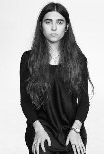 Una foto di Clara Mamet