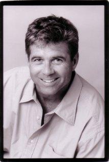 Una foto di Clark Jarrett