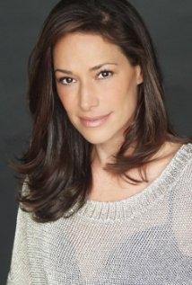 Una foto di Claudia Rocafort