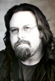 Una foto di Clayton Jacobson