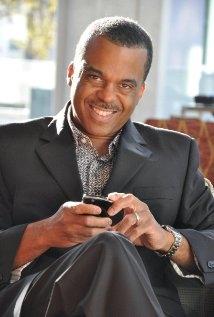 Una foto di Cleveland O'Neal III