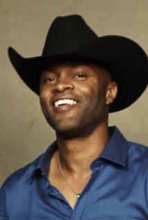 Una foto di Cowboy Troy