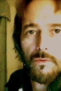 Una foto di Craig Stark