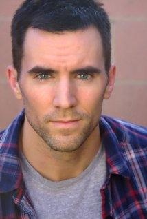 Una foto di Cuyle Carvin