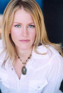 Una foto di Cynthia Shope