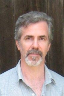 Una foto di Dan Speaker