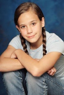 Una foto di Danaka Reaney