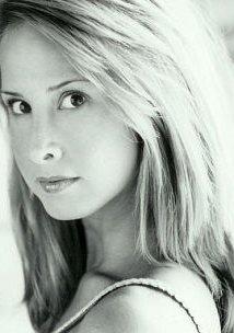 Una foto di Danielle Carin