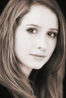 Una foto di Danielle DeMi