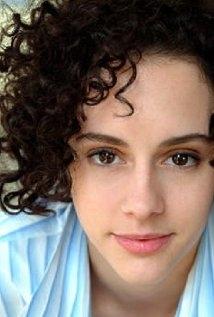 Una foto di Danielle Taddei