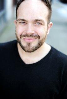 Una foto di Darcy Michael