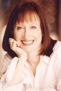 Una foto di Darlene Levin