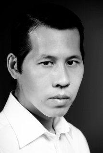 Una foto di David Cheung