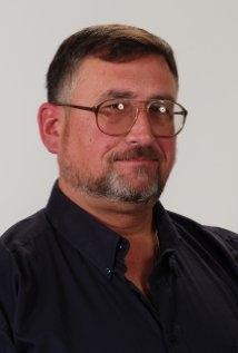Una foto di David E. Augustson