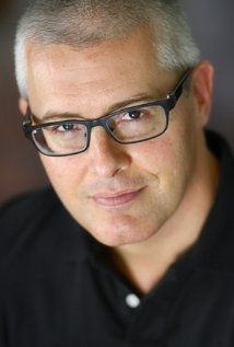 Una foto di David Forseth