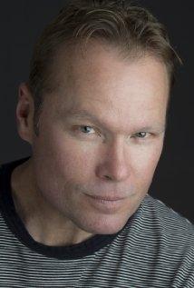 Una foto di David Van Pelt