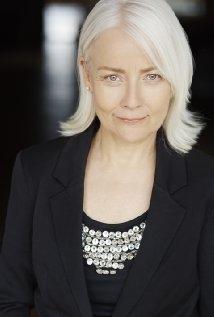 Una foto di Dawn Ford