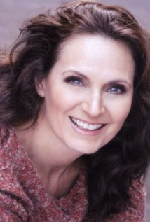 Una foto di Dawn Young
