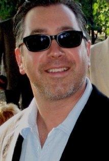 Una foto di Dean Blagg