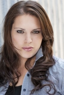 Una foto di Deanna Ortuso